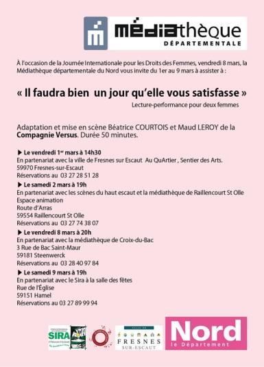 Invitation-Performance-redu