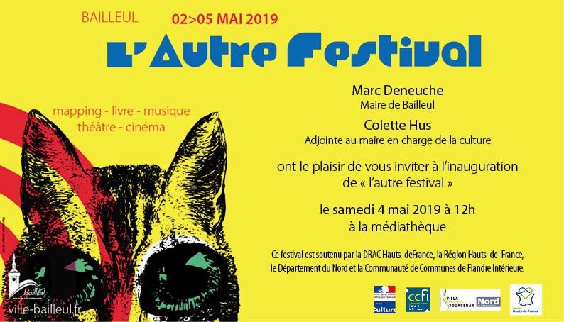invit_web_autre_festival